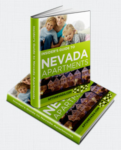 Insider's Guide to Nevada Apartments