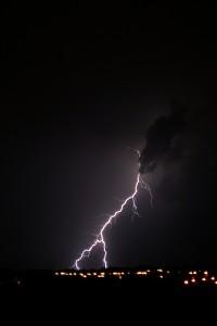 apts nevada: lightning