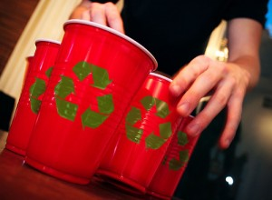 nevada apts: recycle