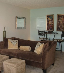apts nevada: Tropicana-Living-Room-dining