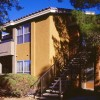 apts nevada: peccole