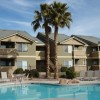 apts nevada: silverwood