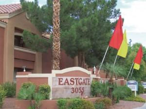 apts nevada: eastgate2