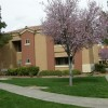 apts nevada: housing